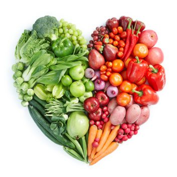 hearthealthfruitsandveggies