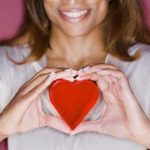 11 fun and easy ways to boost heart health