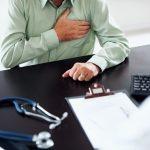 Understanding Risk Factors for Heart Disease