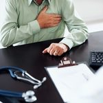 Understanding Risk Factors for Heart Disease