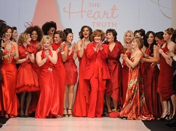 thehearttruth