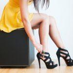 6 things women do that harm their health