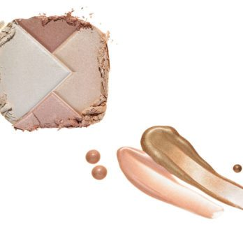 October's Beauty Essentials: This Month's Best Buys