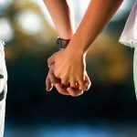Can love happen without physical chemistry?