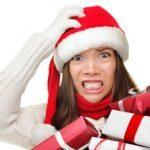 8 ways to stress-proof your holidays