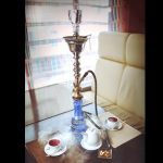 News: Hookah is not a healthier alternative to smoking