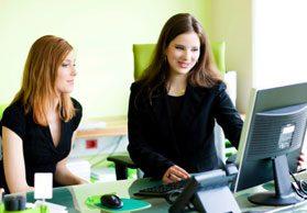 6 steps to mentorship