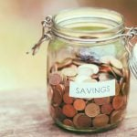 how-to-save-money-1