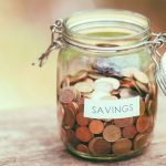 How to Really Save Money This Year: 5 Expert Tips