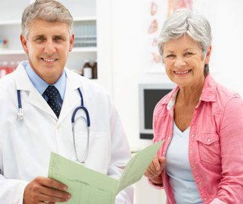 Is hormone replacement therapy (HRT) right for you?