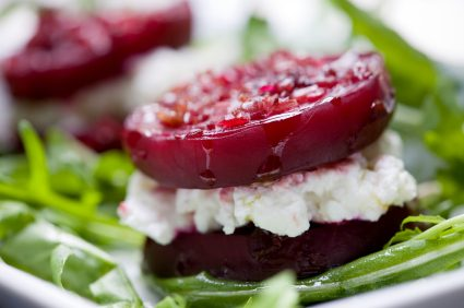 12 things to do with root vegetables
