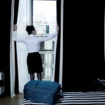 15 steps to a healthier hotel stay