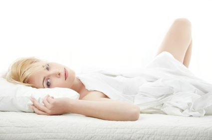 9 signs you have restless legs syndrome