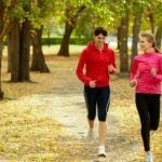 5 fitness trends for fall