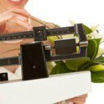 8 ways to avoid newlywed weight gain