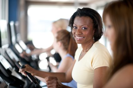 How to make fitness a priority