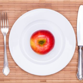 Does Intermittent Fasting Really Work?