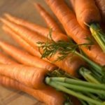 8 foods that truly comfort