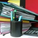 13 tips for banishing clutter