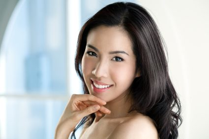 10 tips for an awesome complexion