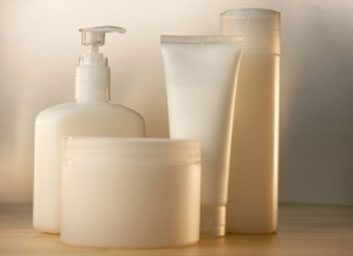 lotion bottles large