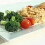 Best Health meal plan snacks