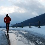 Winter running 101