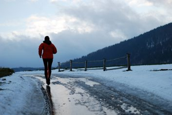 runninginwinter