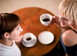 Domestic violence: How to spot it and how to help