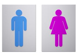 New treatments for incontinence