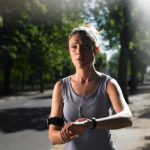 The ultimate walk-run interval training program