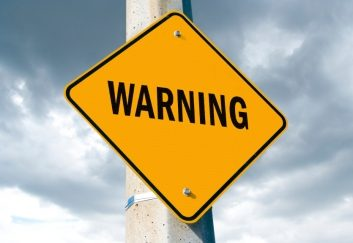 istock-warning-sign-67852020.jpg