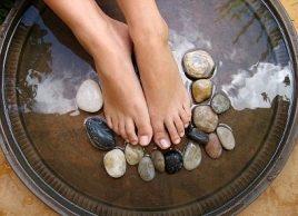 istock_footmassage.jpg