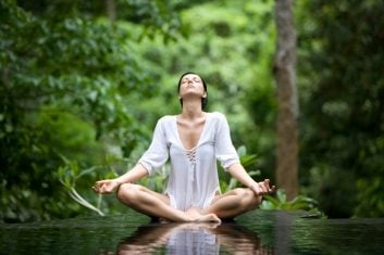 istock_meditation-60288005.jpg