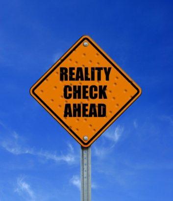 istock_reality_check-92372814.jpg