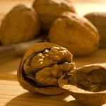 Our best healthy walnut recipes