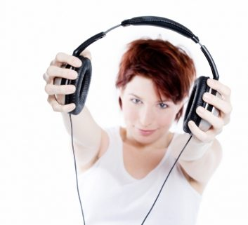 istock_woman_headphones-40497994.jpg