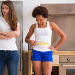 Debate: Do you hate your women friends when they lose weight?
