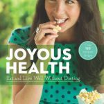 3 healthy must-read books for 2014