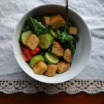 Our best Meatless Monday recipes
