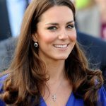 How the royal family stays fit