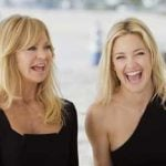 Mom-to-daughter secrets for staying young