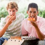 News: Pizza chain takes over 9 Calgary school cafeterias
