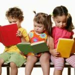 Debate: Are diet books healthy for kids?