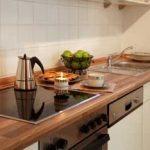 kitchen2-55628532_13