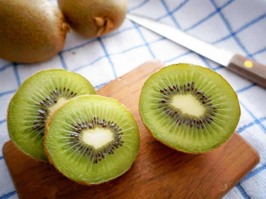 15 Foods that Fight the Flu and Help Boost Immunity