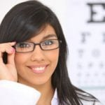 Is laser eye surgery right for you?