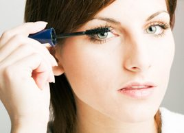 Lash enhancers: Are they safe?