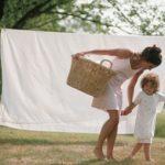 6 shocking causes of springtime allergies