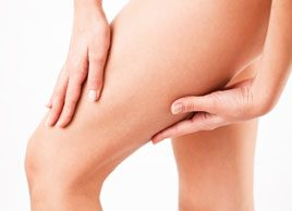 Laser hair removal: What to expect